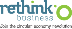 Rethink Business - Join the Circular Economy Revolution